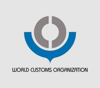 Официальный сайт Европейского Центра по институциональному развитию Всемирной Таможенной Организации